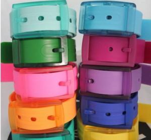 Fashion-Silicone-Belt